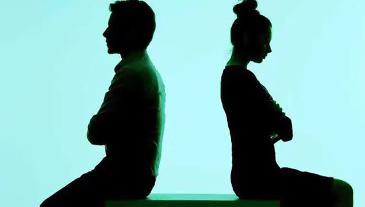 Read more about the article How Couples Counselling Can Help