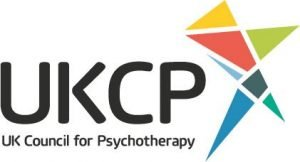 UKCP registered Pscyhotherapist.